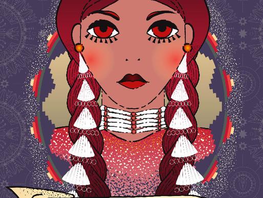 Honor Native Land