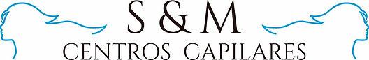S&M CENTROS CAPILARES