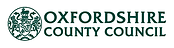 Oxfordshire County Council Creating Sustainable Cities