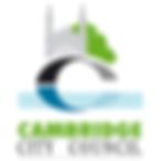Cambridge-City-Council_500x500_thumb.png