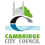Cambridge City Council Ibex Earth