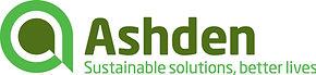 creating sustainable cities, sustainable cities, creating sustainable cities conference, ibex earth, sustainability, ashden