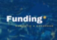 EU funding, interreg, horizon 2020, life, domestic funding, funding bids, NERC, Innovate UK, Big Lottery, bid writing, bid support, project delivery