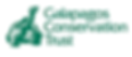 GCT Logo.png
