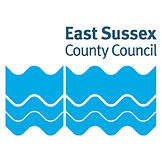 East Sussex Logo.png