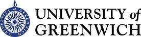 University of Greenwich Ibex Earth