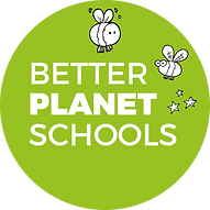 Better Planet Schools Logo.png