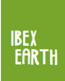Ibex Earth, Sustainability Consultants