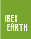 Ibex Earth, Sustainability Consultants