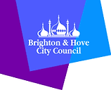 Brighton and Hove City Council Ibex Earth