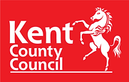 Kent County Council Ibex Earth