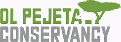 Ol Pejeta conservation CSR