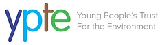 ypte logo.png