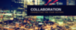 ibex earth, sustainability, sustainability consultants, sustainability consultancy, csr consultancy, csr, gree square mile, sustainable cities, creating sustainable cities, local authority sustainability