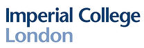 Creating Sustainable Cities, Imperial College London, Creating Sustainable Cities Conference