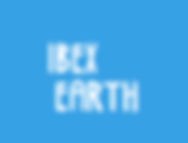 Ibex Earth