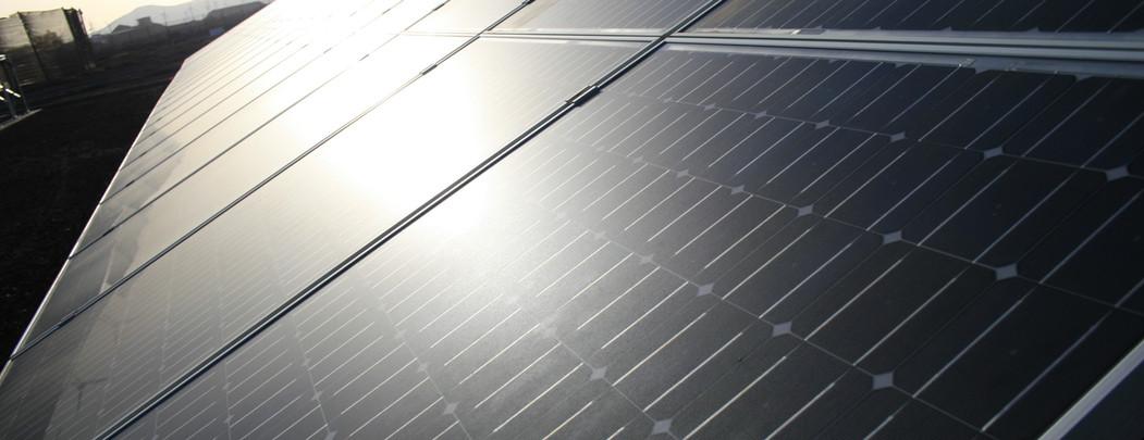 Energy Challenges UK