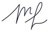 MAISON LIVIER - SM LOGOS-06.png