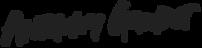 ANTHONY GAUDET Logo-02.png