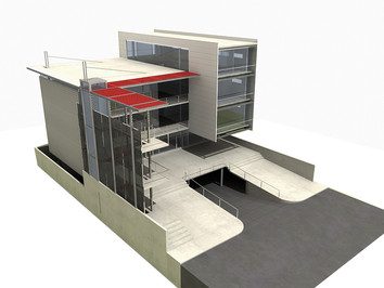 oficinas las torres2.jpg