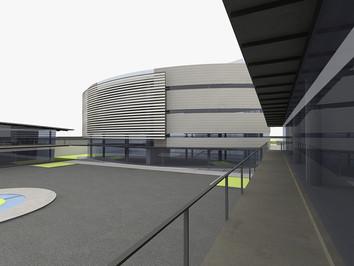 Edificio Diaz O 3.jpg