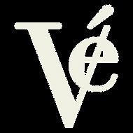 Final Logos-02.png