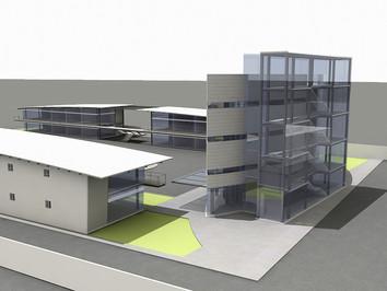 Edificio Diaz O 4.jpg