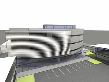 Edificio Diaz O 5.jpg