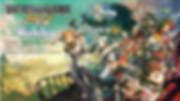 RPGM WS Promo Slide Image SMALL.png
