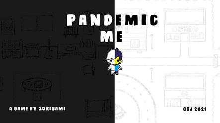 PM-Titlescreen3 (1).png