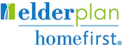 physical therapy yonkers westchester scarsdale back pain arthritis home visits elderly