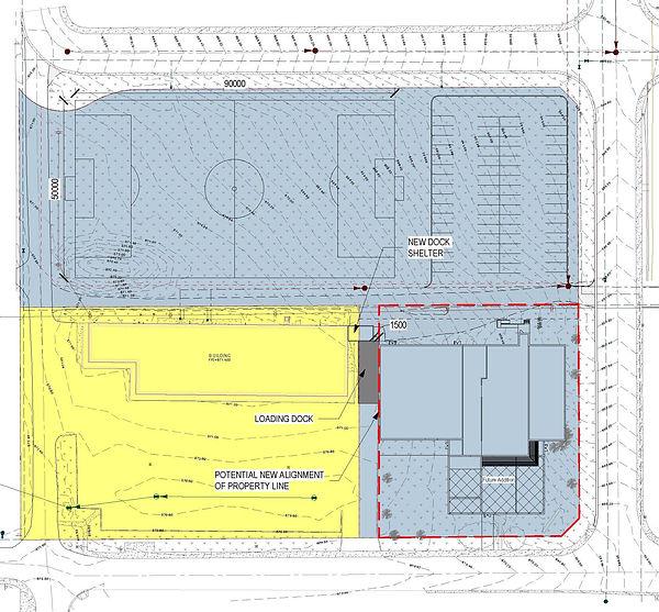 2020-11-18_20031_PAA- Site Plan.jpg