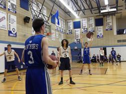 basketball1.jpg