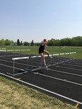 hurdleit.jpg