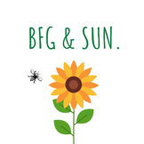 White logo - BFG & SUN.png