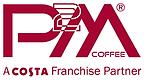 p2m logo.png