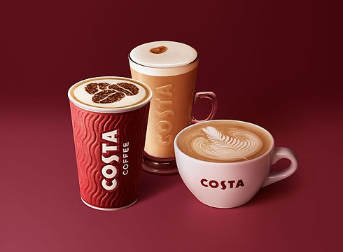 coffee range.jpg