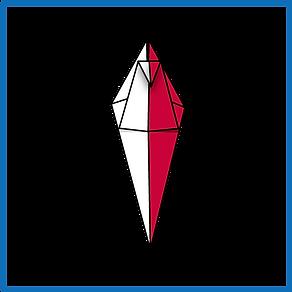 折り方(HP用)22.png