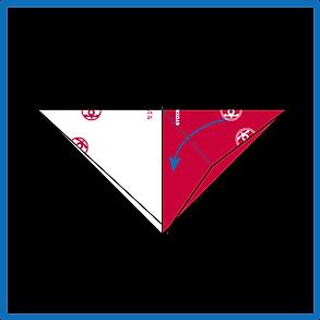 折り方(HP用)09.png