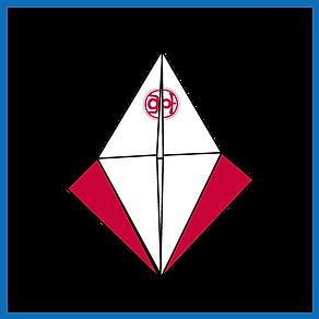 折り方(HP用)15.png
