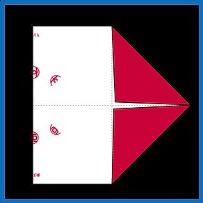 折り方(HP用)03.png