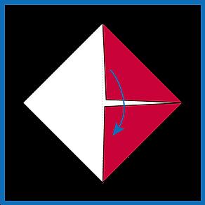 折り方(HP用)07.png