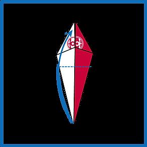 折り方(HP用)20.png