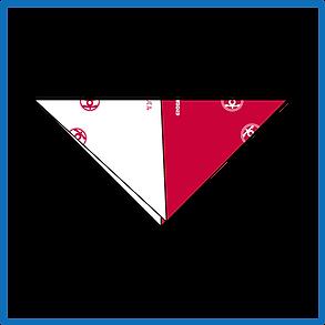 折り方(HP用)08.png