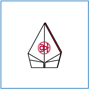 折り方(HP用)25.png