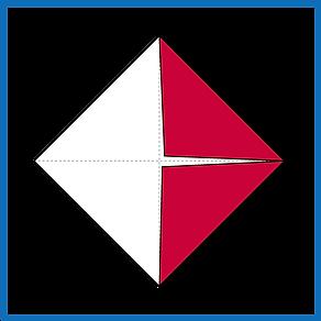 折り方(HP用)06.png