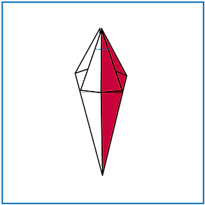 折り方(HP用)21.png