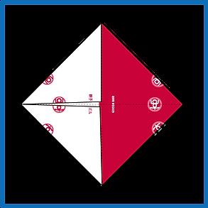 折り方(HP用)05.png