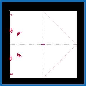 折り方(HP用)01.png