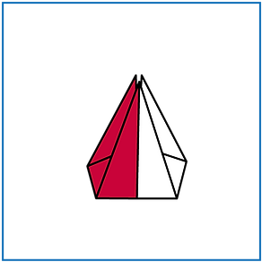 折り方(HP用)23.png